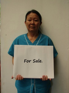 neo-swee-lin for sale (1)